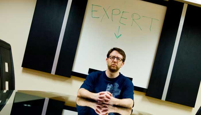 Experten-Tipps Wetten