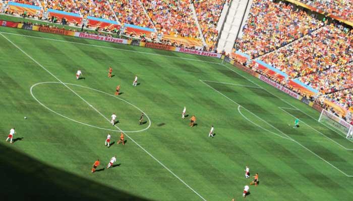Fussball Sportwetten Tipps