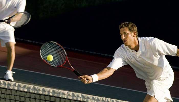 Tennis Online Sportwetten