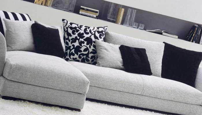Spiel von der Couch Wetten