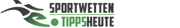 sportwettentippsheute logo